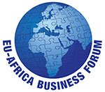 5th EU-Africa Business Forum