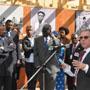 Speech of EU Ambassador to AU, M. Gary QUINCE