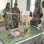 Medicare to civilian population