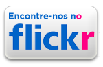 Encontre-nos no Flickr!