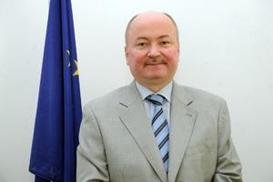 Tag/european Union Eeas European External Action Service