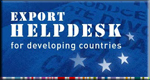 Export Helpdesk
