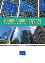 Trade and Investment Booklet 2013
