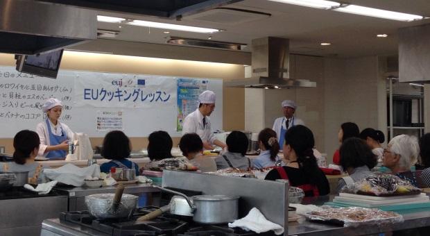 2014-06-29-Kwansei Gakuin University-620x340