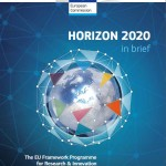 H2020 in brief