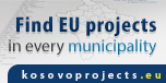Kosovo Projects