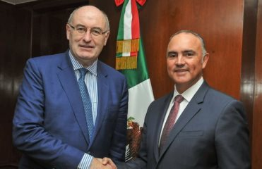 European Union and Mexico announced initiation of negotiations for homologation of organic products