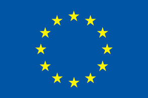 LOCAL EU STATEMENT