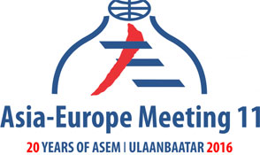 Everything you need to know about the Asia-Europe Meeting: Fact Sheet & Brochure