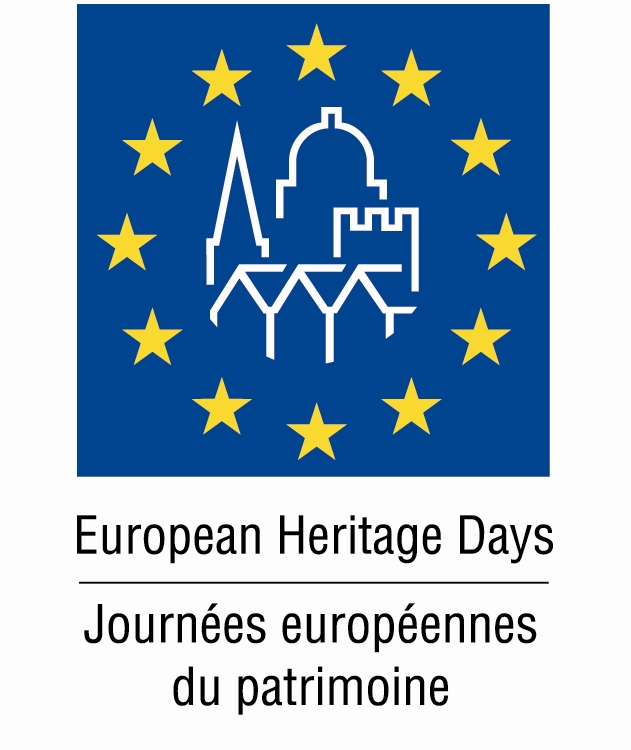 European Heritage Days: 50 countries offer free access to historic sites