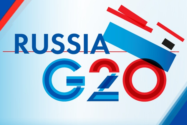 The EU At The G20 Summit: Improving Global Confidence And Support The Global Recovery