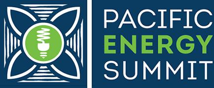 European Union and New Zealand Government co-host the Pacific Energy Summit 2013
