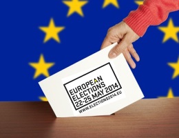 Still 'United in Diversity?': 2014 European Parliament Elections