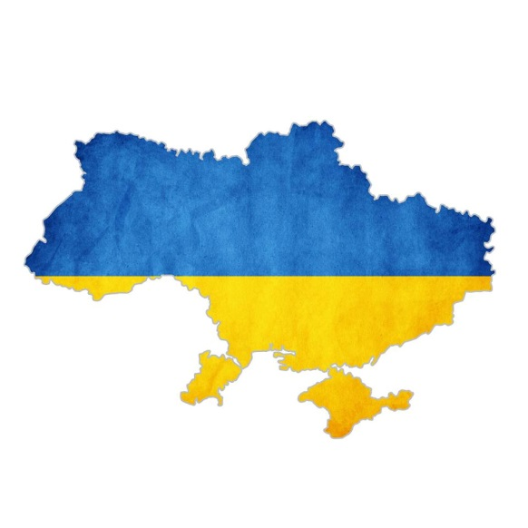 "Declaration by the High Representative on behalf of the EU on ""elections"" in eastern Ukraine"
