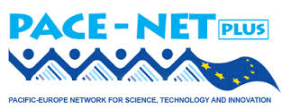 First Pacific-Europe Network for Science and Technology bi-regional platform held in Auckland