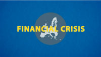 Emerging stronger from the crisis: the European vision