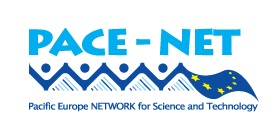 PACE-Net and PACE-Net Plus Information