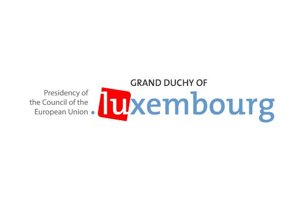 Luxembourg takes over Council presidency