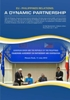 EU - Philippines Relations: A Dynamic Partnership