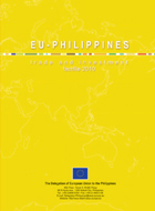 EU-PH trade and investment factfile 2010