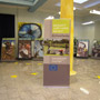 Exhibition of pictures of EU funded projects implemented by FAO and WFP
