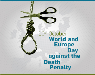 essays on death penalty against View this essay on argument against the death penalty the death penalty is a form of punishment used to punish offenders for capital crimes or capital offenses.