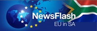 EU in SA Newsletters