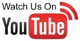 EU Delegation on You tube