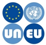 EU-UN Documentary - Renewing Hope Rebuilding Lives