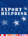 EU Export Helpdesk