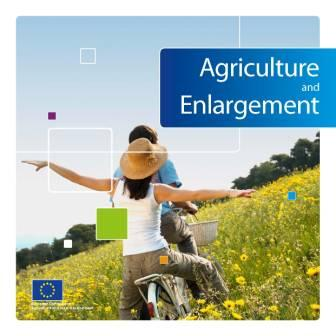 Agriculture and Enlargement
