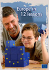 Europe in 12 lessons - by Pascal Fontaine