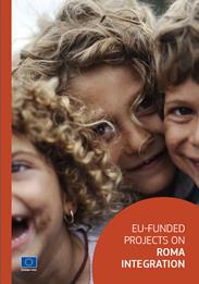 EU-funded projects on Roma integration