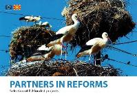 Partners in reforms