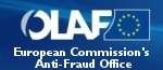 OLAF investigates fraud against the EU budget, corruption and serious misconduct within the European institutions, and develops anti-fraud policy for the European Commission.