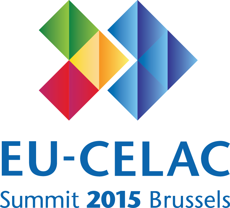 EU CELAC Summit