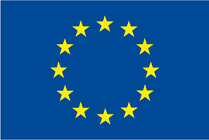 Celebration of Europe Day in Mauritius