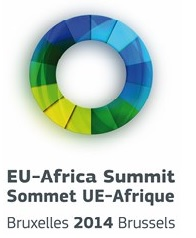 "EU-Africa Summit in Brussels: ""Investing in People, Prosperity and Peace"""