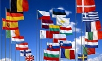 European Union celebrates 10th anniversary of the 2004 enlargement