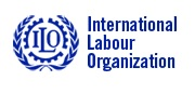 103rd Session of the International Labour Conference in Geneva