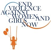 Keeping up the momentum in the fight to end violence against women