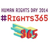 Ambassador's word on the occasion of the Human Rights Day