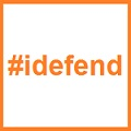 #idefend – Making sure civil society has its voice