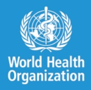 World Health Assembly to discuss global challenges and emergencies