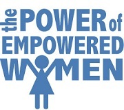 The Power of Empowered Women 2015