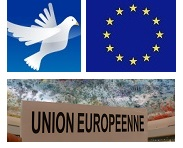 Outcomes of the 31th Human Rights Council from the European Union Perspective