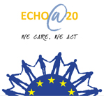 ECHO - The Humanitarian Office of the European Union turns 20