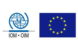 IOM, European Commission and European External Action Service Strengthen Partnership