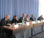 Roundtable on principled humanitarian action at the EU Delegation to the UN in Geneva