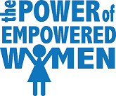 """The Power of Empowered Women"""